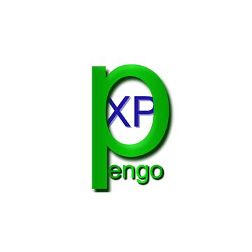 Pengo Experience next to you! by pengoxp