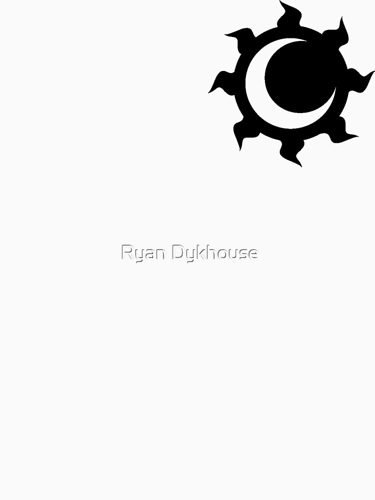 Eclipse by DemonKingGrim