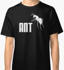 parody Ant style Classic T-Shirt