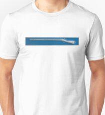 Expert Infantry Badge T-Shirt
