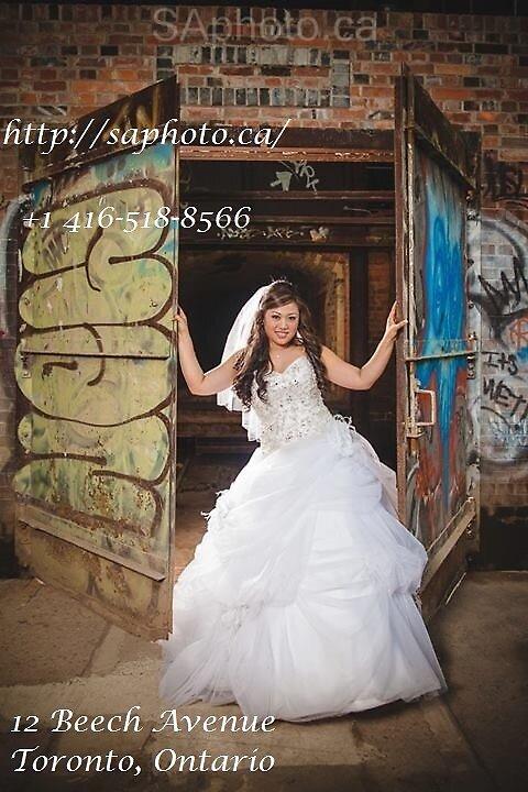 Ontario Wedding Photographer - saphoto.ca by saphoto421