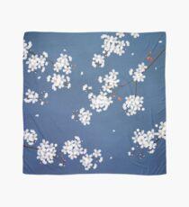 Sakura | Cherry Blossom Scarf