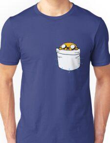 Adventure Time Unisex T-Shirt
