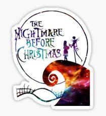 Christmas Emoji: Stickers | Redbubble