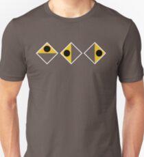 Wind's Requiem - LoZ Wind Waker T-Shirt