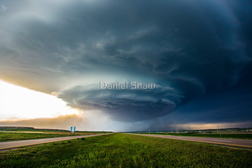 20140519_mothership_scottsbluff_nebraska_004.jpg by Daniel Shaw