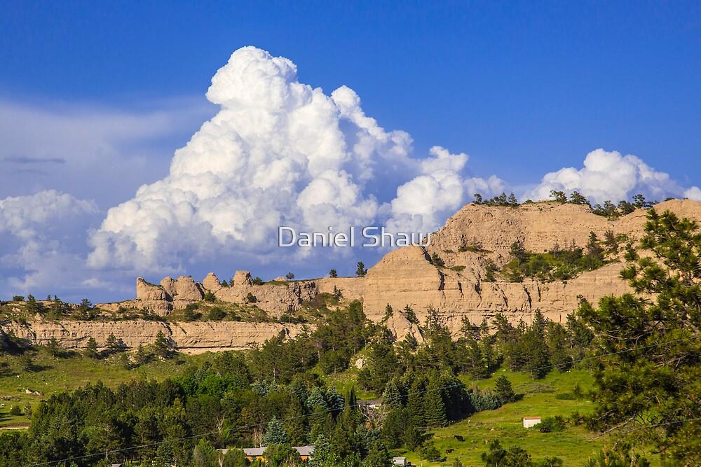 20140604_clouds_scottsbluff_nebraska.jpg by Daniel Shaw