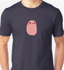 i'm a kawaii potato Unisex T-Shirt