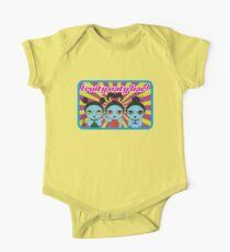 Fruity Oaty Bar! Shirt 2 (Firefly/Serenity) Kids Clothes