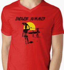 ENDLESS SUMMER - CLASSIC SURF MOVIE T-Shirt