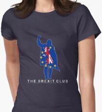 The Brexit Club T-Shirt
