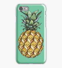 Fruitful iPhone Case/Skin