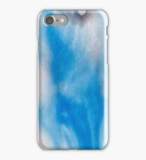 Abstract #30 iPhone Case/Skin
