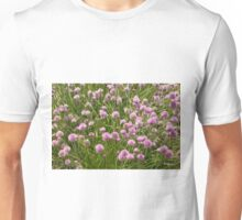 Chive Jive Unisex T-Shirt