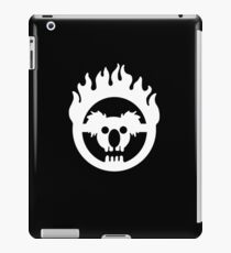 Immortan Koala iPad Case/Skin
