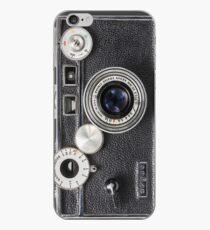 Argus Camera iPhone Case