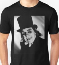 London After Midnight Unisex T-Shirt
