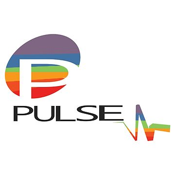 Pulse by sewqueerdesigns