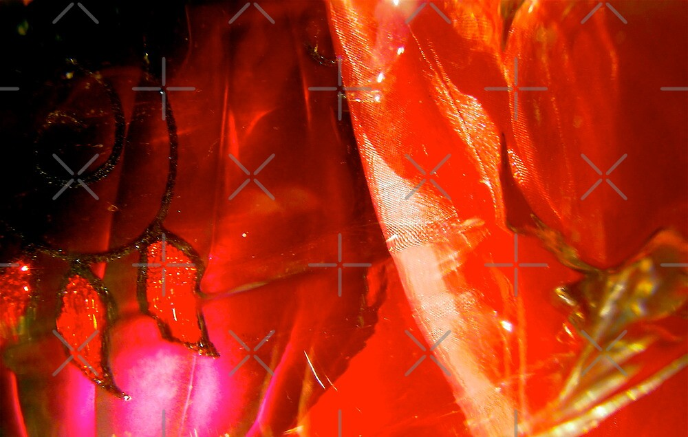 Abstract 4841 by Shulie1