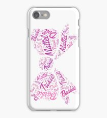 Trixie Mattel Phone Case iPhone Case/Skin