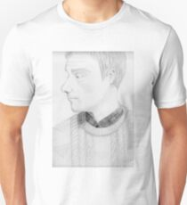 The One Fixed Point T-Shirt