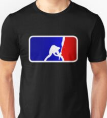 The Paul Simonon League T-Shirt