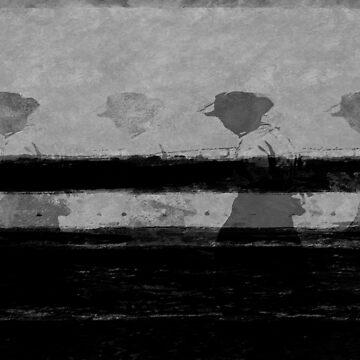 Glitch by SebastianSmith