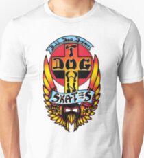 DogTown Skates T-Shirt