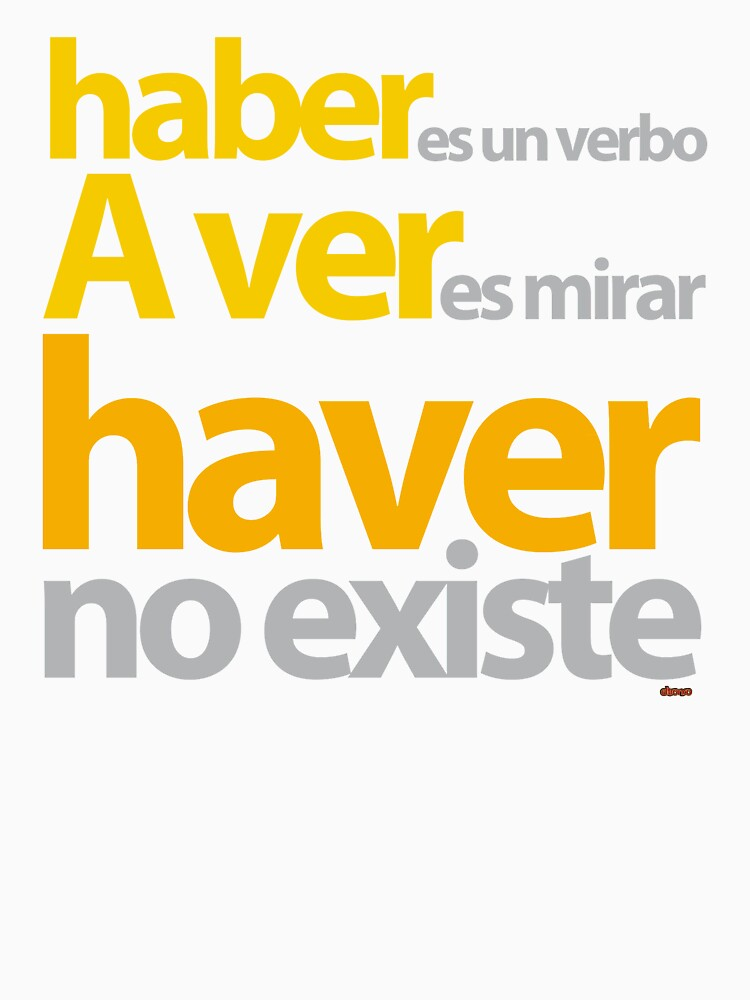Hache 2 by eltronco