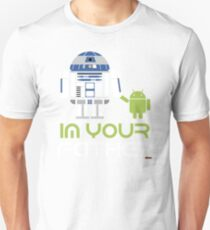 I´m your father T-Shirt