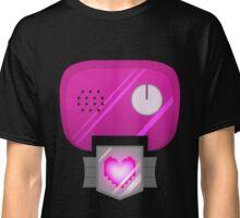 FA-BU-LO-US chestplate Classic T-Shirt