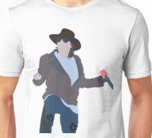 Axl Rose Unisex T-Shirt
