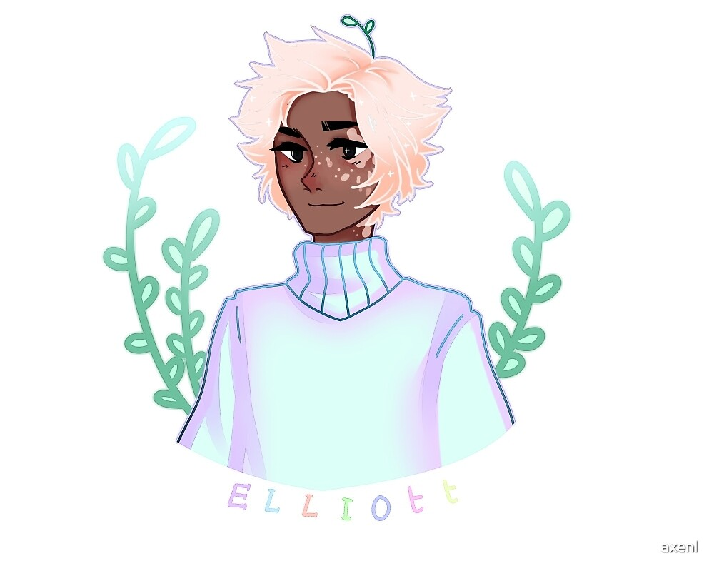 Image result for Pastel Boy Drawing