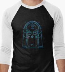 Speak Friend and Enter T-Shirt