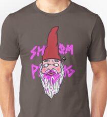 Shroom Picking T-Shirt