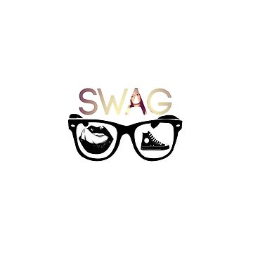 Swag Element by Dractive
