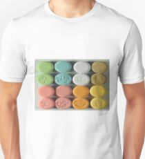 Extacy  T-Shirt