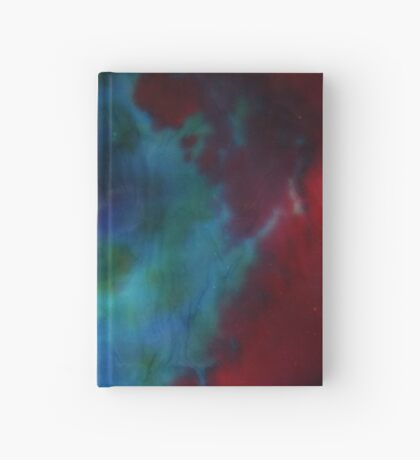 Kachiel Hardcover Journal