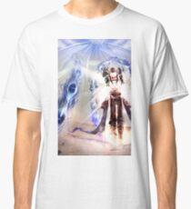 Vision of the Cherubim Classic T-Shirt