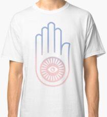 Ahimsa Classic T-Shirt