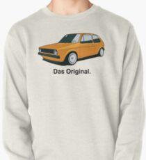 Das Original Pullover