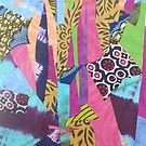 Burkina 04 by Dietrich  Ebersbach