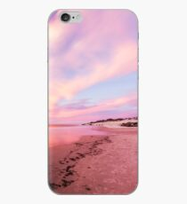 West Beach - Adelaide, South Australia iPhone Case