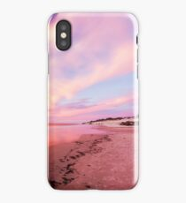 West Beach - Adelaide, South Australia iPhone Case/Skin
