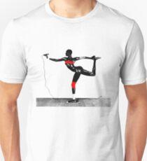Grace Jones - Island Life Slim Fit T-Shirt