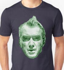 Jim Stewart - Vertigo (Dream Sequence) Unisex T-Shirt
