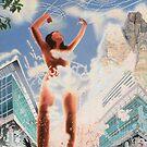 Wonder by Dave Martsolf