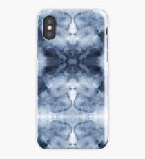 astro sky iPhone Case/Skin