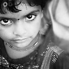 child of india by handheld-films