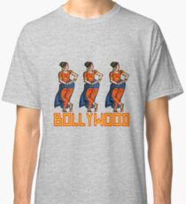 BOLLYWOOD Classic T-Shirt